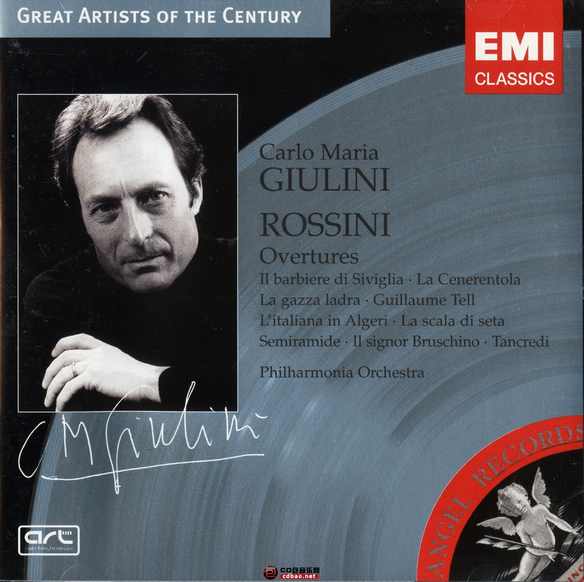 Giulini_Rossini Overtures.01.jpg