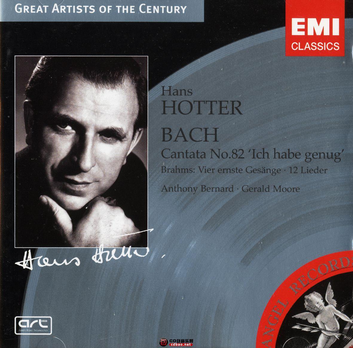 Hans Hotter_Bach.Cantata.82_Brahms.01.jpg