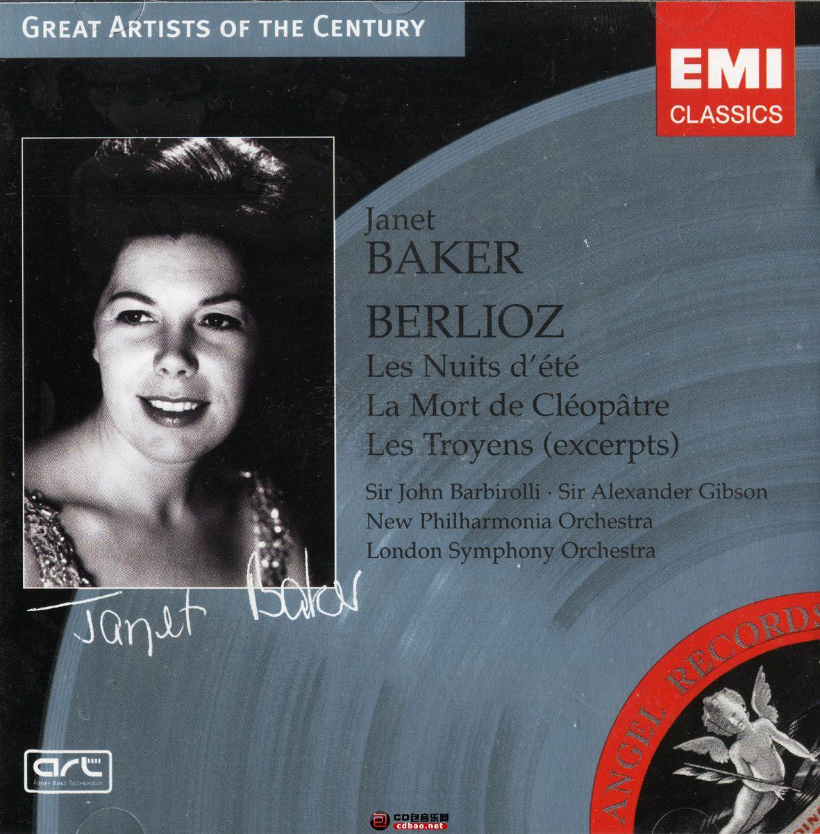 Janet Baker_Hector Berlioz.01.jpg