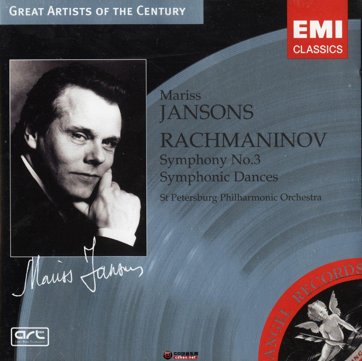 Jansons_Rachmaninov Sym No.3.01.jpg