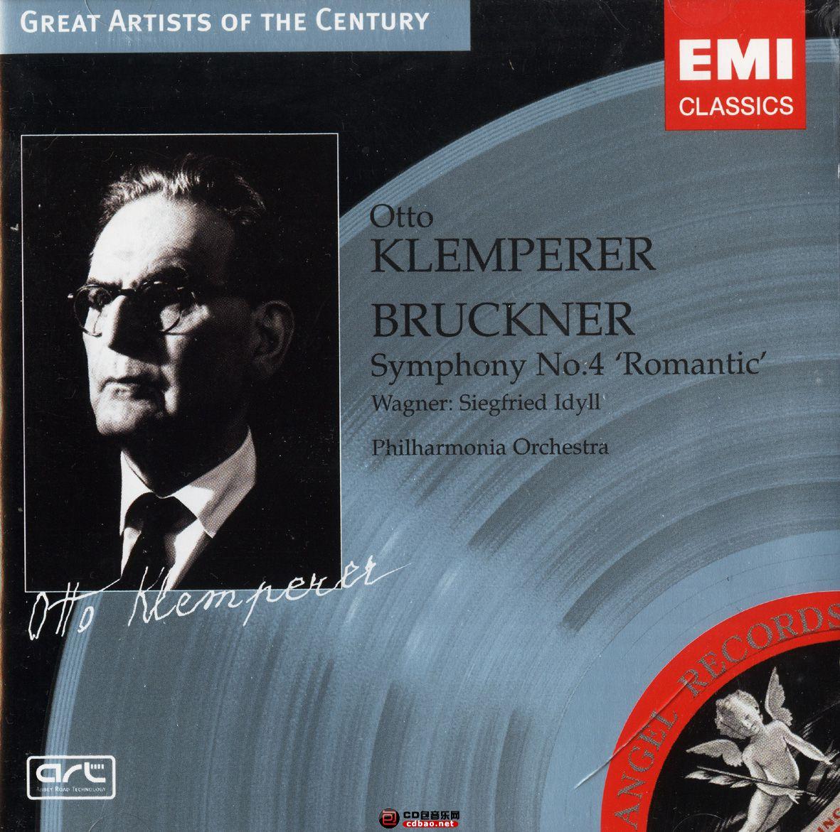 Klemperer_Bruckner Sym No.4 & Wagner Siegfried Idyll.01.jpg