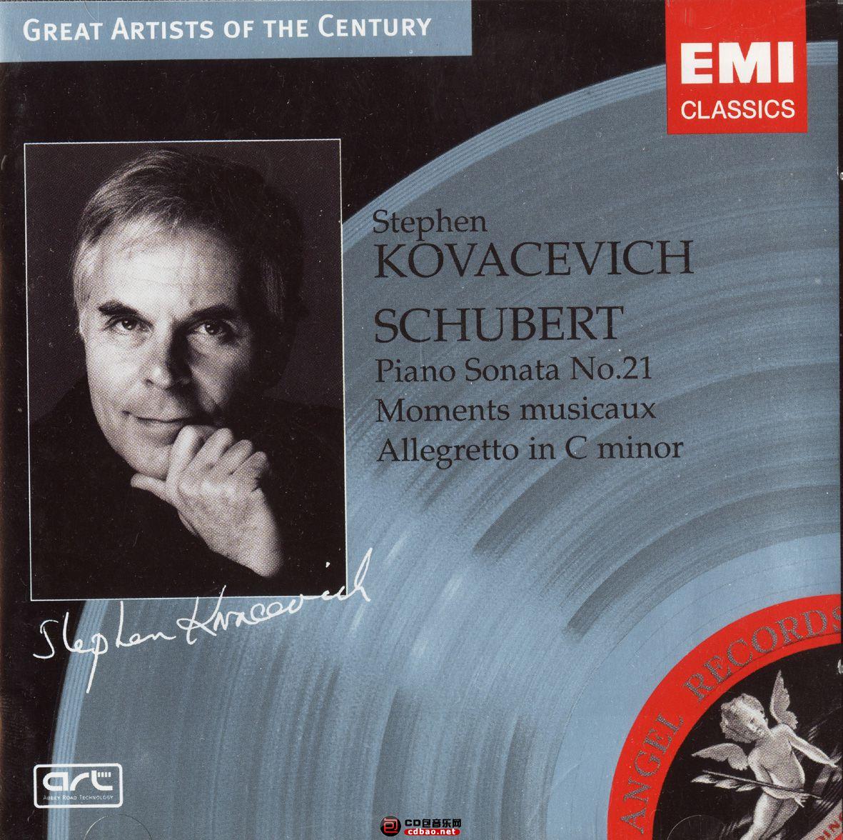 Kovacevich_Schubert.01.jpg