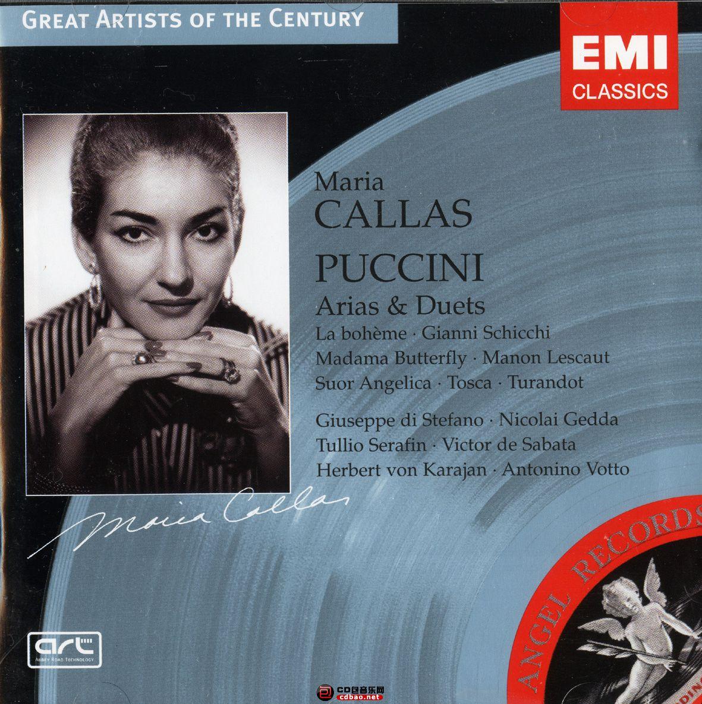Maria Callas_Puccini Arias & Duets.01.jpg