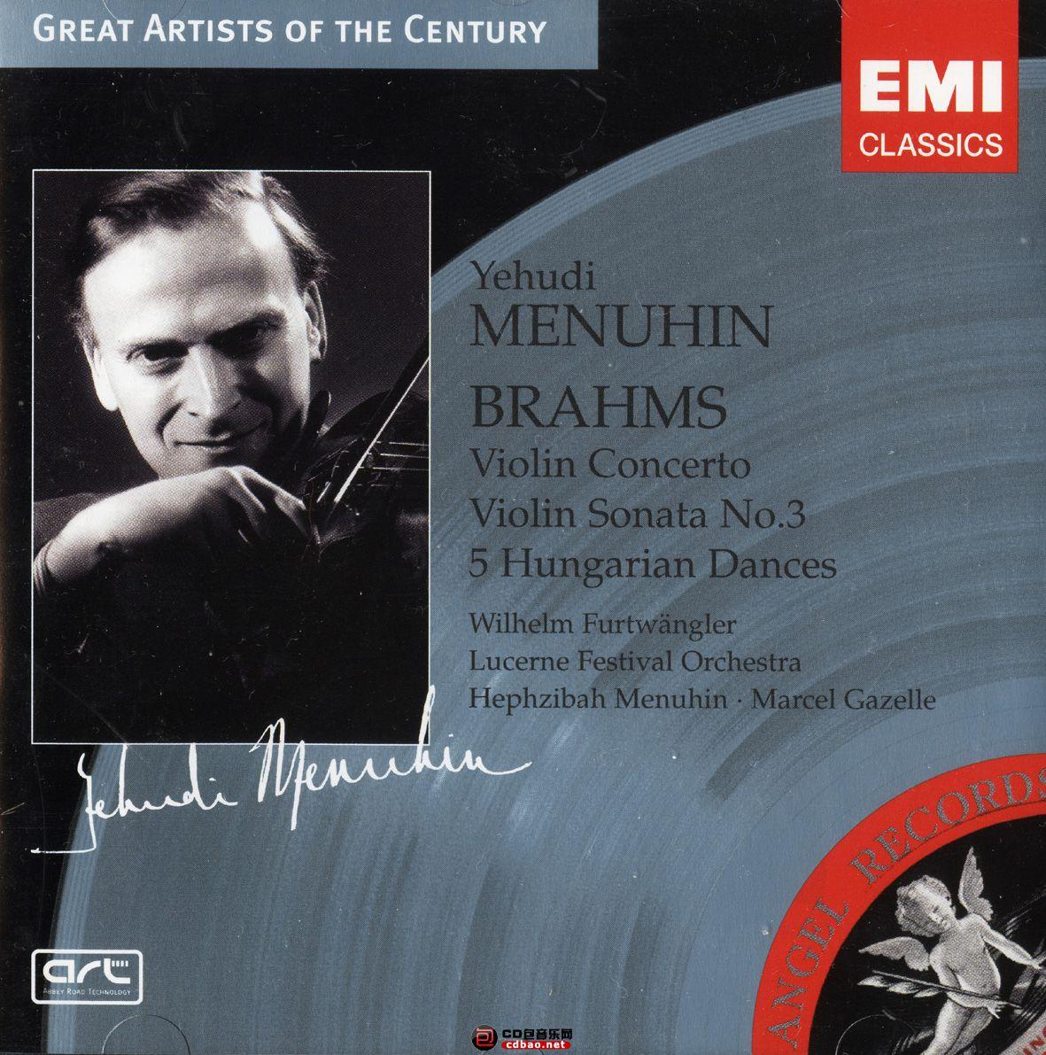 Menuhin_Brahms Violin Concerto.01.jpg