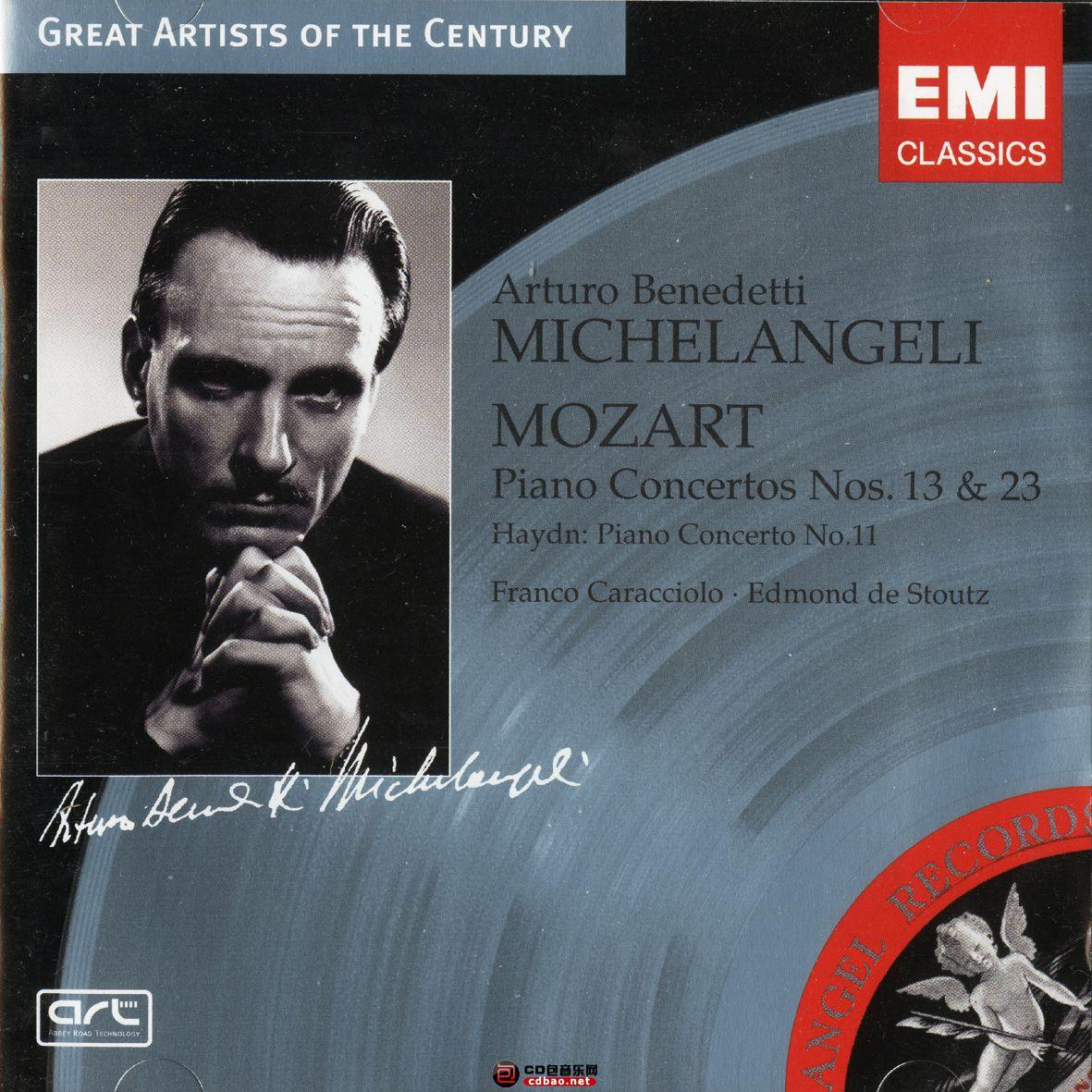 Michelangeli_Mozart & Haydn Piano Concerto.01.jpg