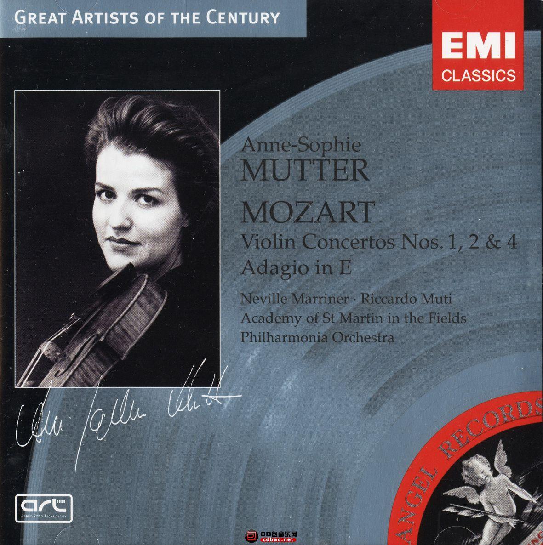 Mutter_Mozart Violin Concertos.01.jpg