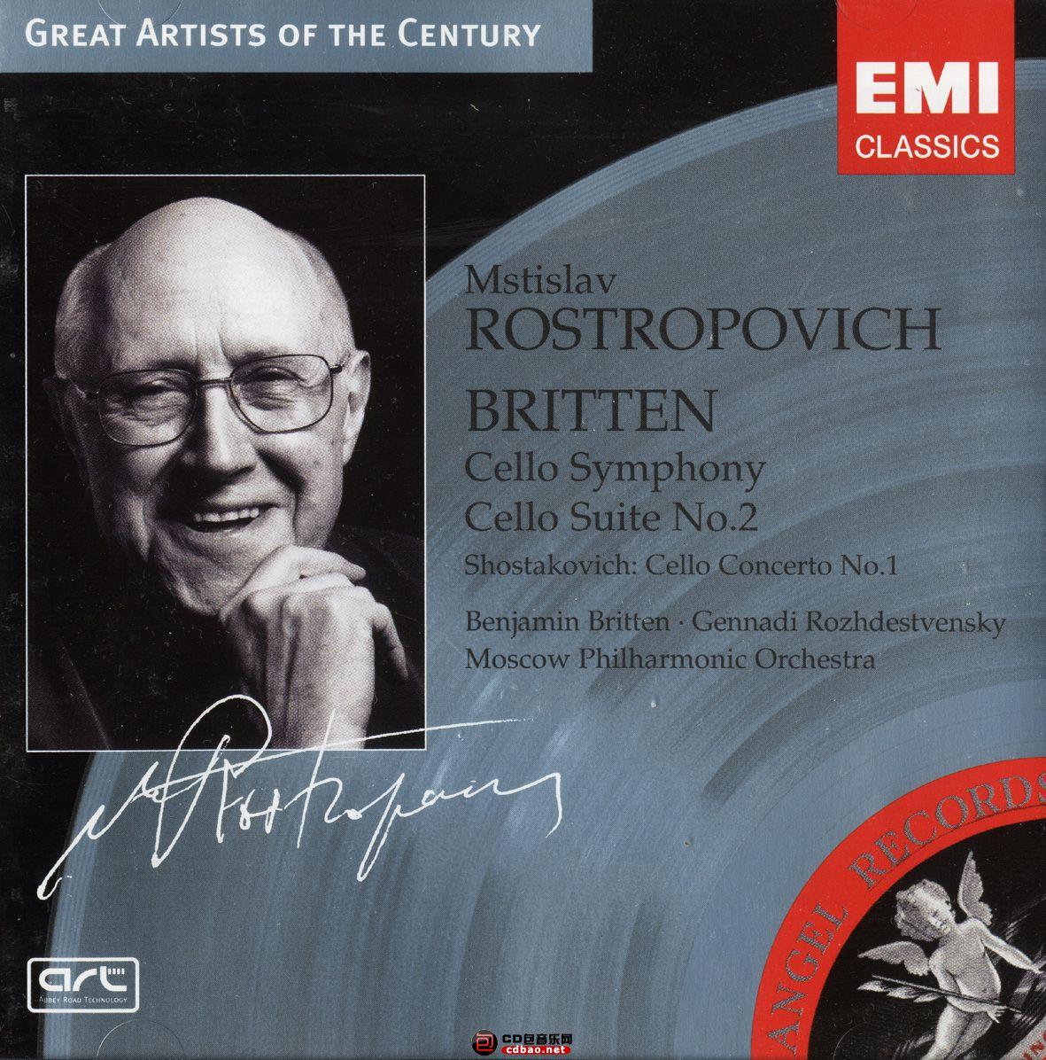 Rostropovich_Britten & Shostakovich.01.jpg