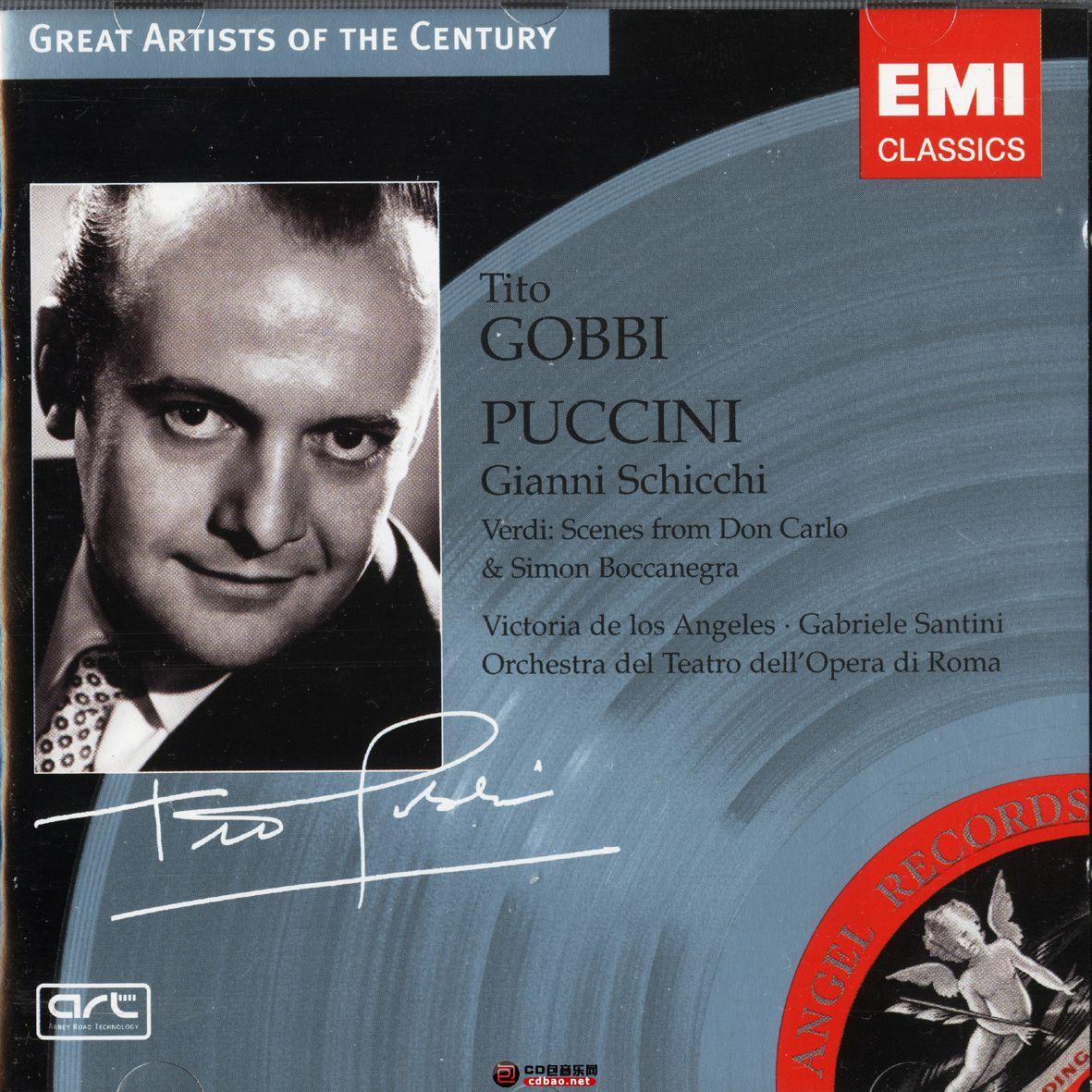 Tito Gobbi_Puccini Gianni Schicchi.01.jpg