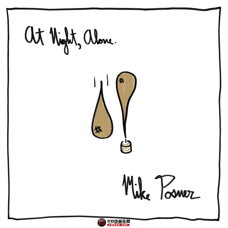 Mike_Posner_album.jpg