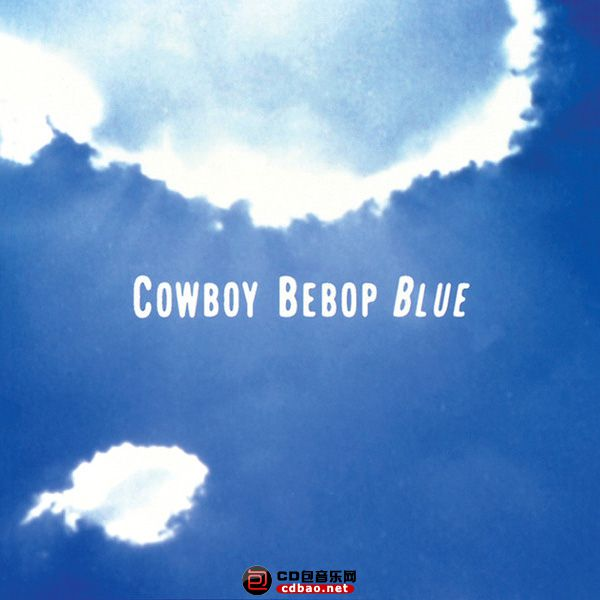cowboy_bebop_ost3.jpg