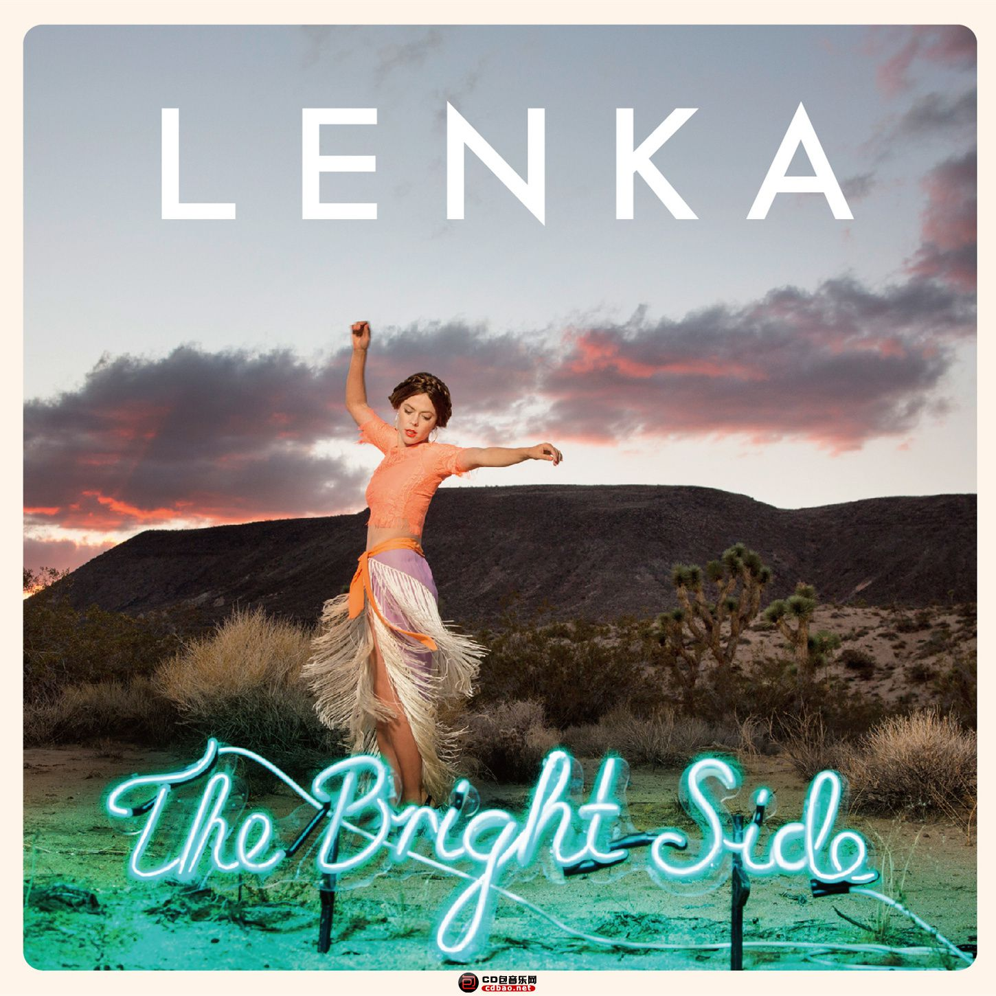 Lenka - The Bright Side.jpg