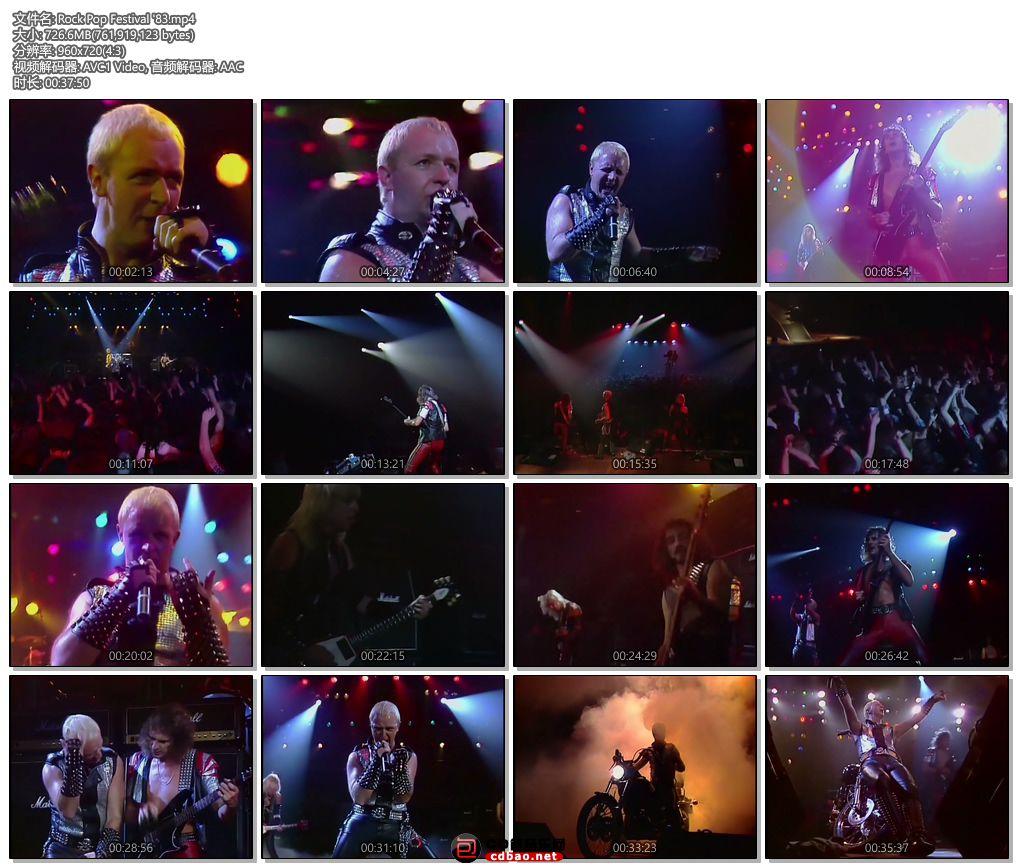 Rock Pop Festival '83.jpg