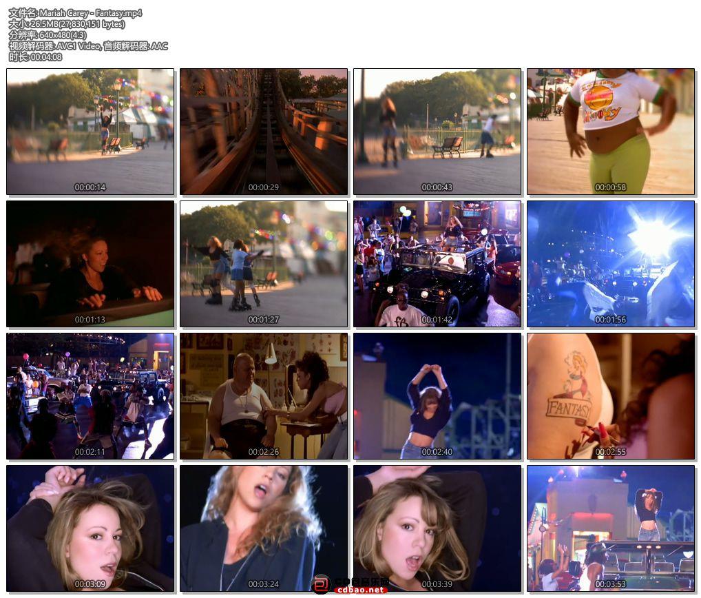 Mariah Carey - Fantasy.jpg