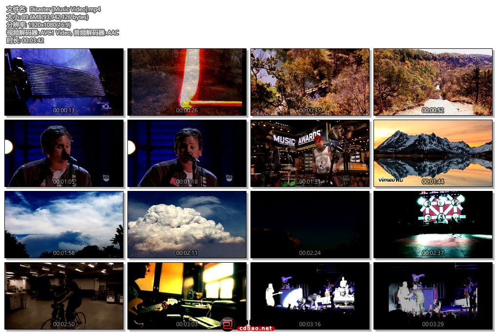 Disaster [Music Video].jpg