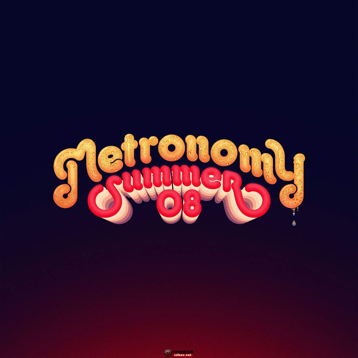Metronomy - Summer 08.jpeg