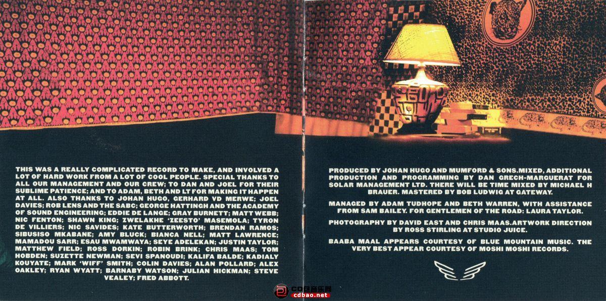 Booklet#5.jpg
