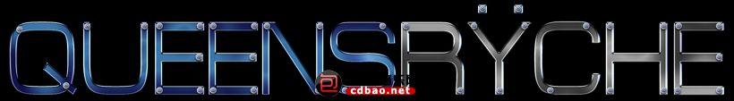 340_logo.jpg