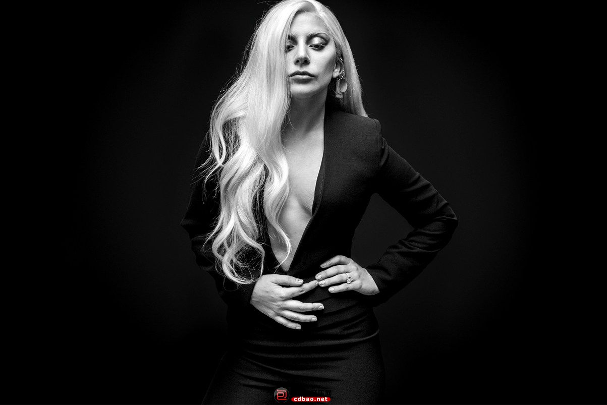 lady-gaga-national-anthem-super-bowl-0.jpg