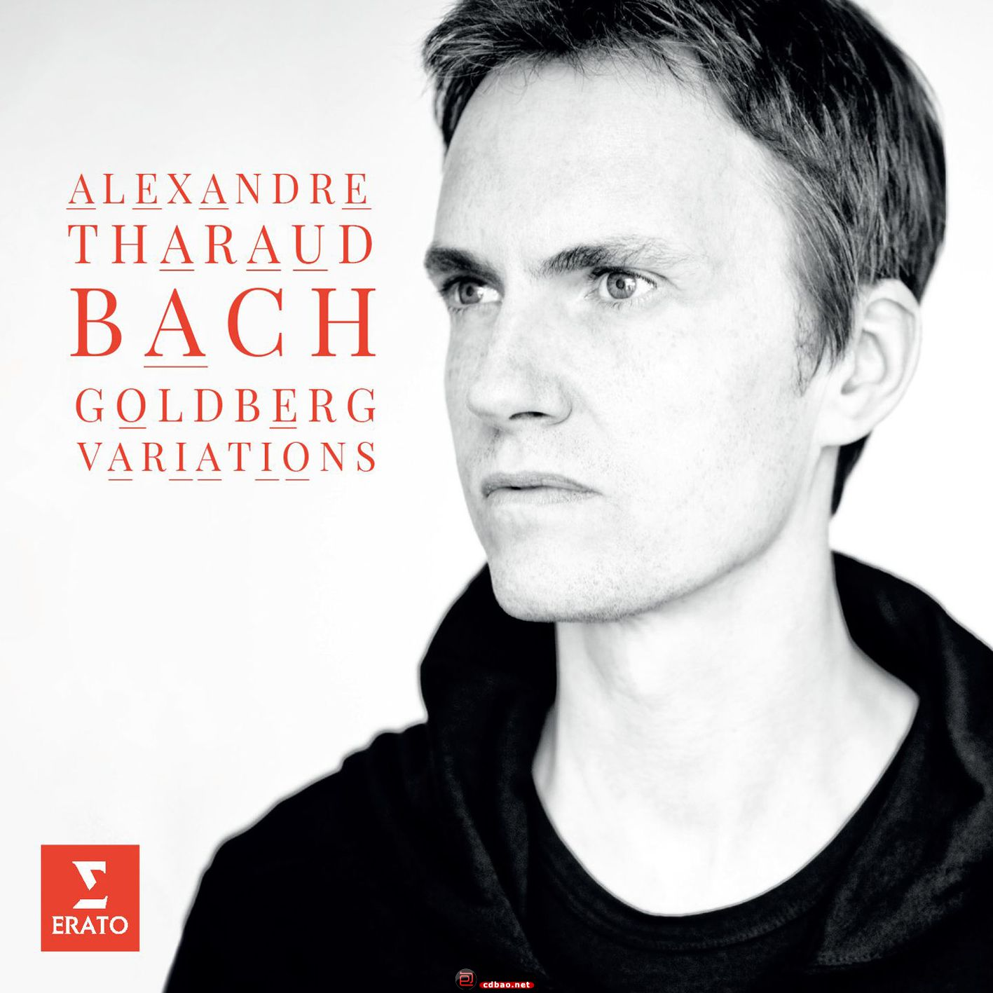 Bach Goldberg Variations - sleeve.jpg