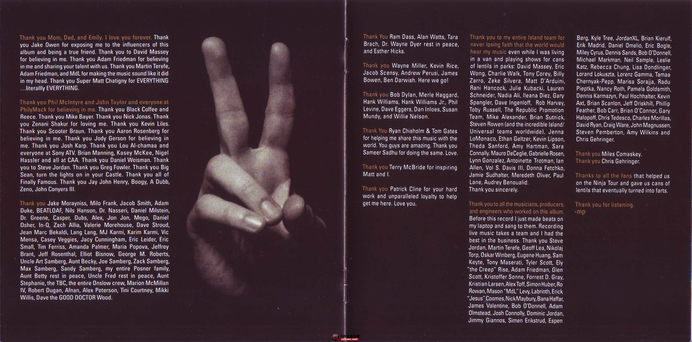 Booklet06.jpg
