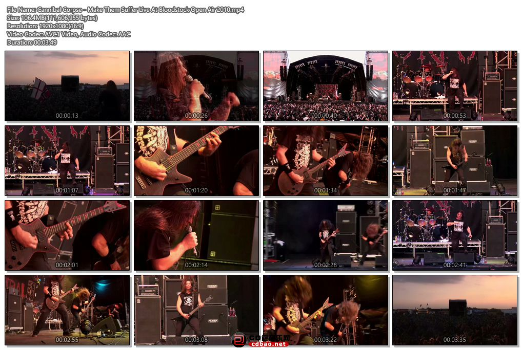 Cannibal Corpse - Make Them Suffer Live At Bloodstock Open Air 2010.jpg