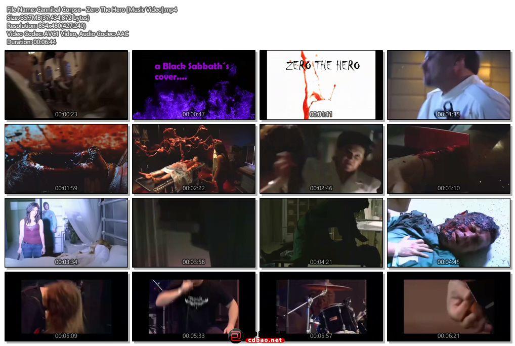 Cannibal Corpse - Zero The Hero [Music Video].jpg