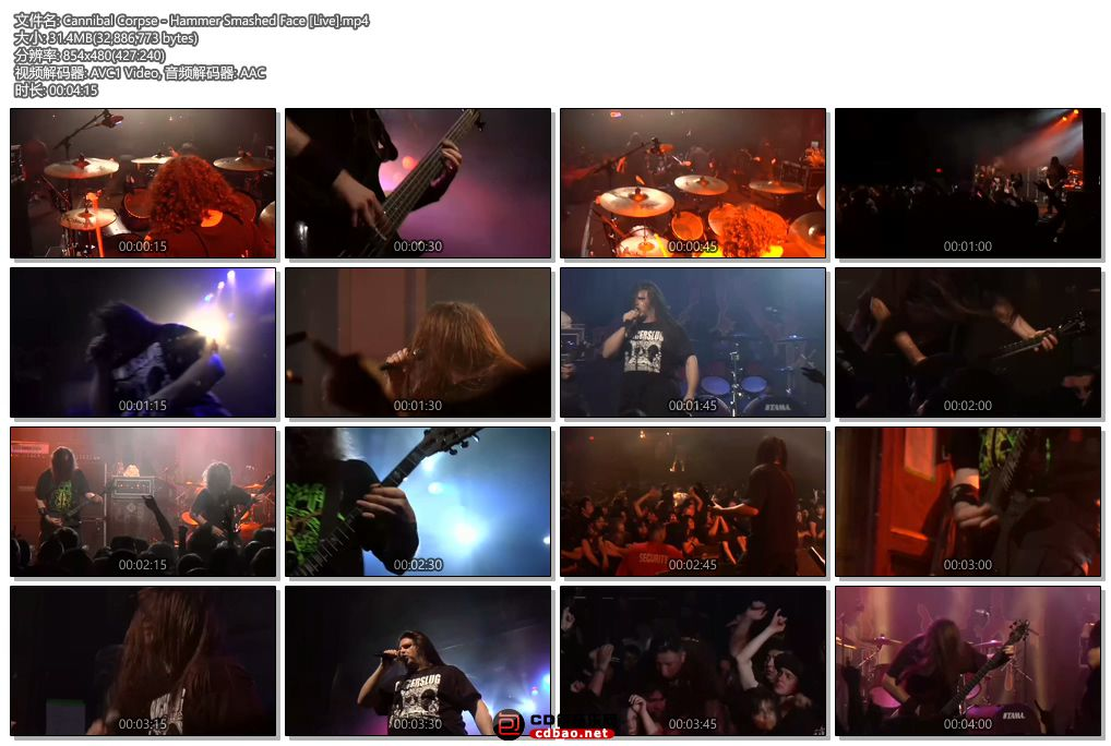 Cannibal Corpse - Hammer Smashed Face [Live].jpg