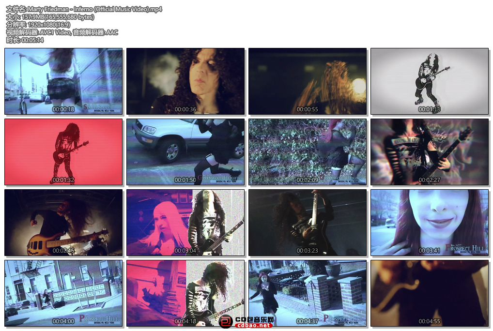 Marty Friedman - Inferno (Official Music Video).jpg