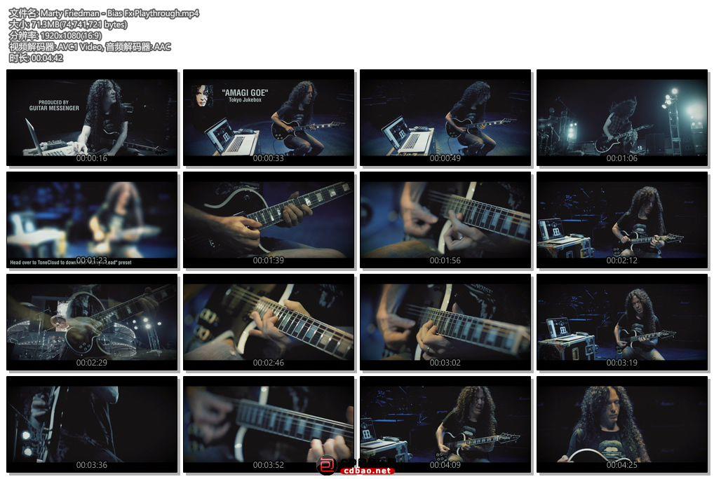 Marty Friedman - Bias Fx Playthrough.jpg