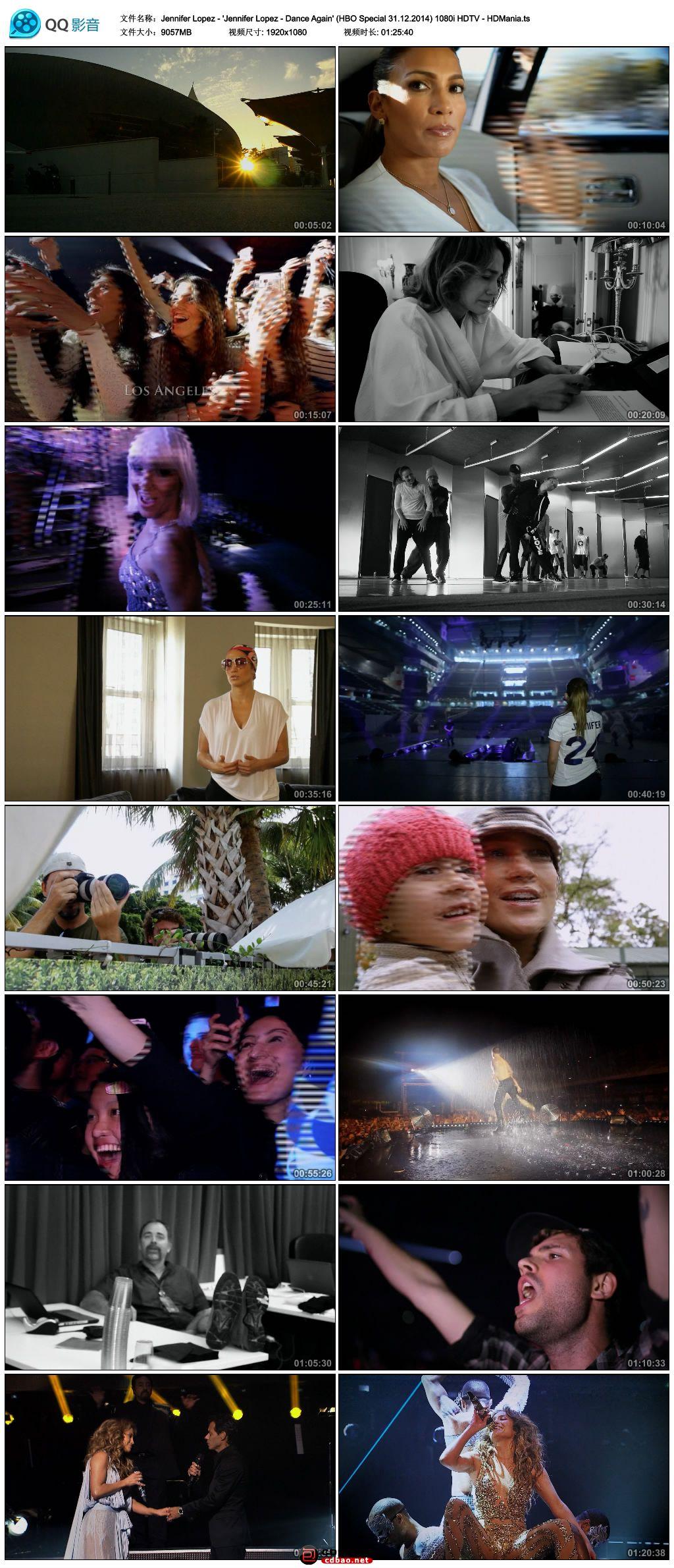 Jennifer Lopez - 'Jennifer Lopez - Dance Again' (HBO Special 31.12.201.jpg