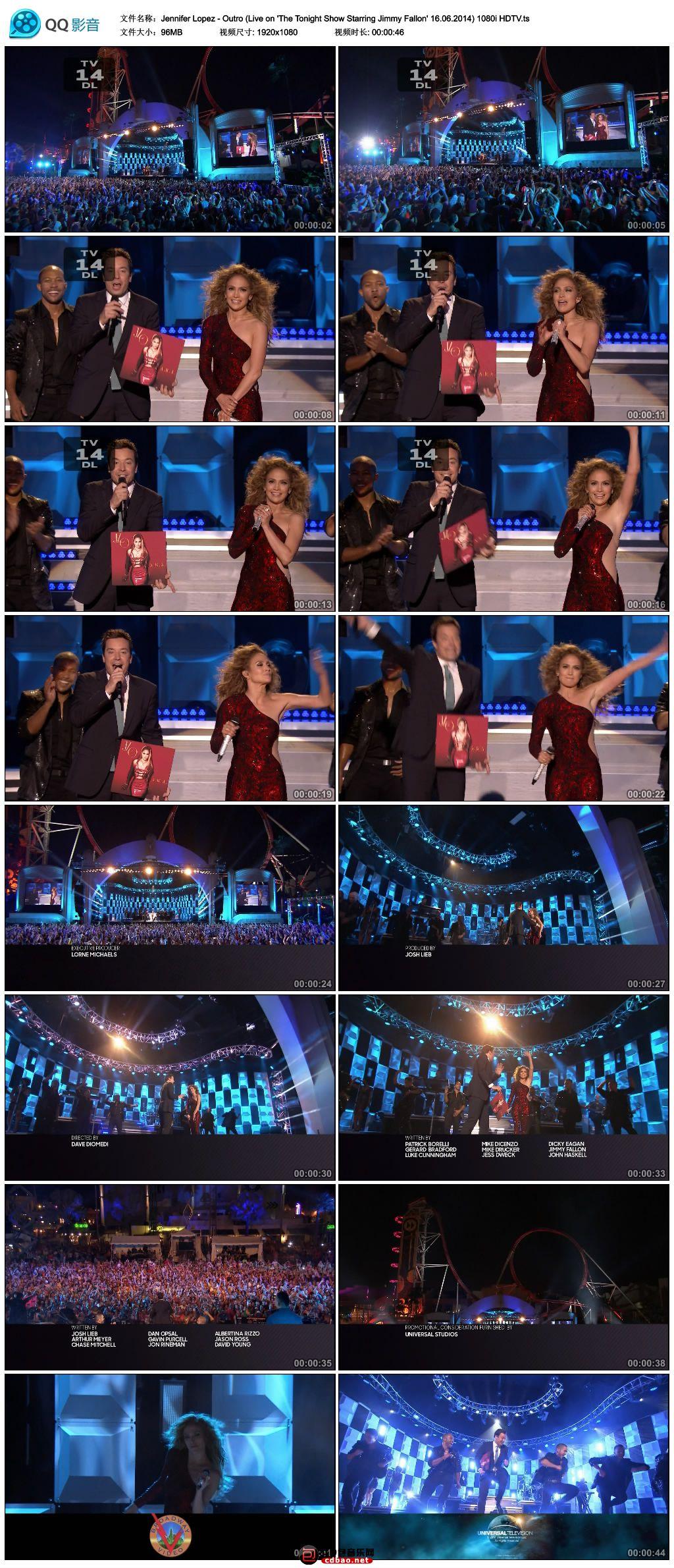 Jennifer Lopez - Outro (Live on 'The Tonight Show Starring Jimmy Fallon&#03.jpg