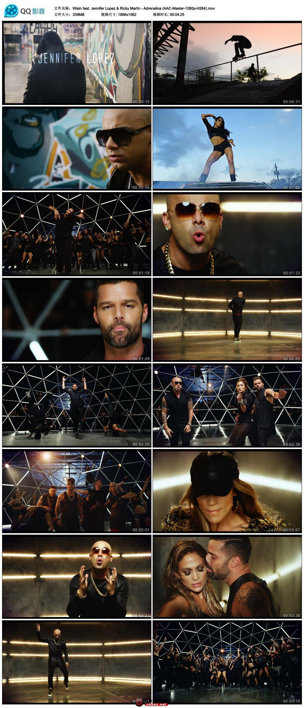 Wisin feat. Jennifer Lopez & Ricky Martin - Adrenalina (AAC-Master-1080p-H264).m.jpg