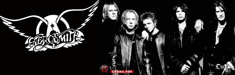 Aerosmith-Banner-01.jpg