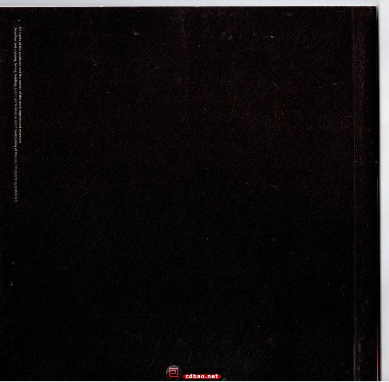 S18(记事本B).jpg