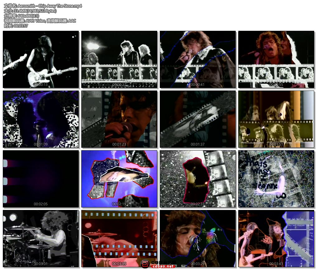 Aerosmith - Chip Away The Stone.jpg