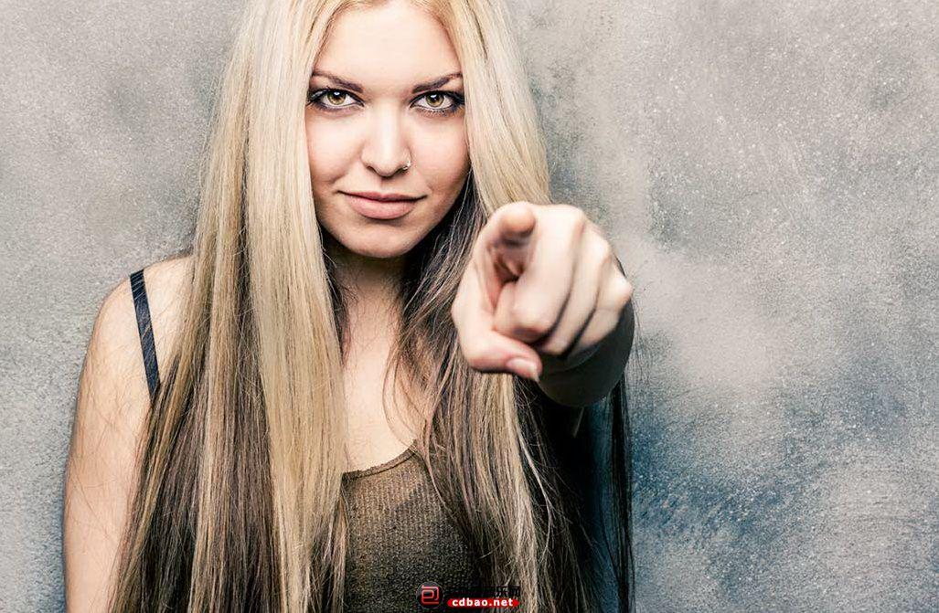Vicky Psarakis – lead vocals (2014–present).jpg
