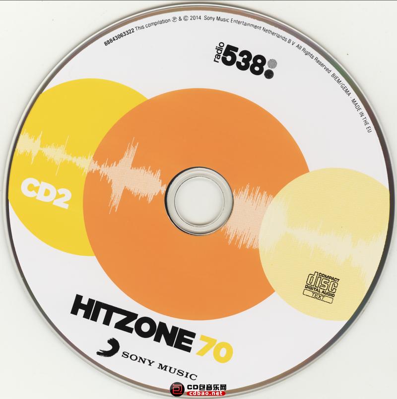 CD2.png