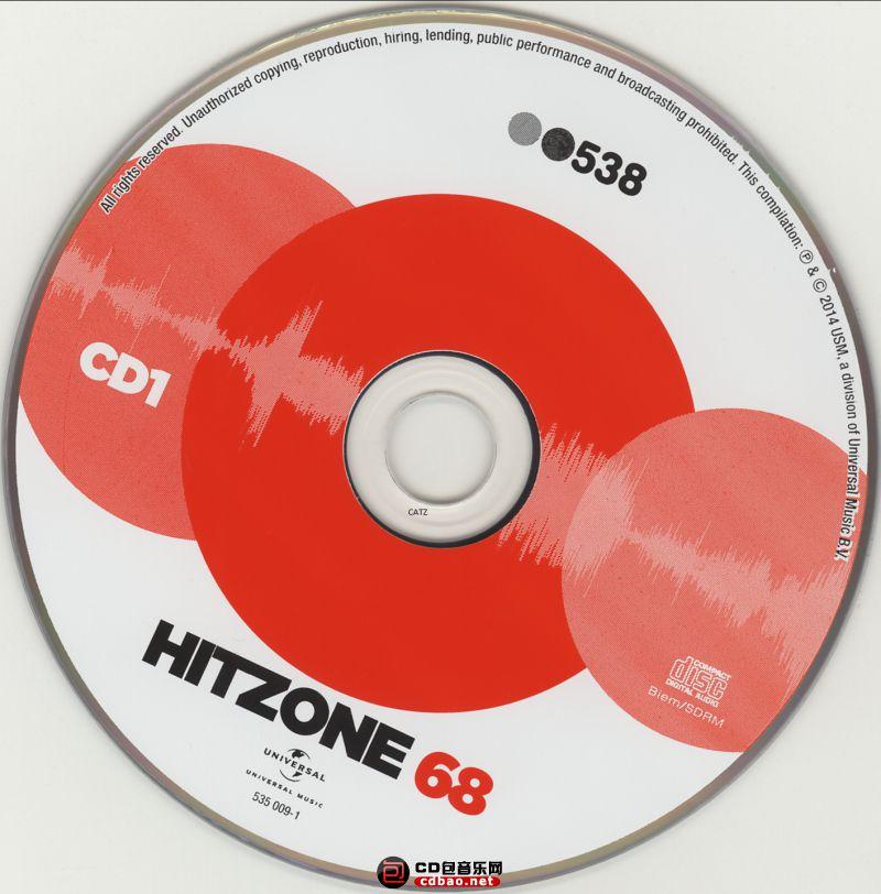 Hitzone 68 - CD1.jpg