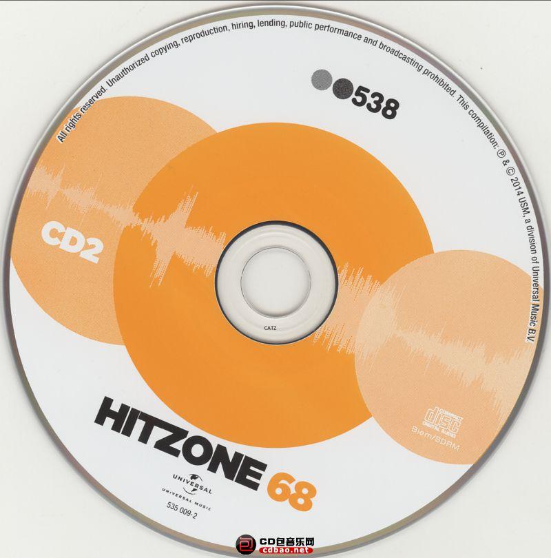Hitzone 68 - CD2.jpg