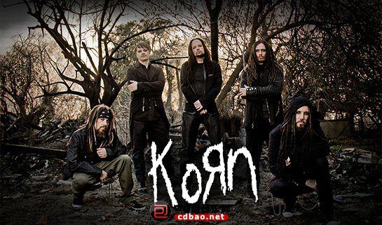 Korn_12240.jpg