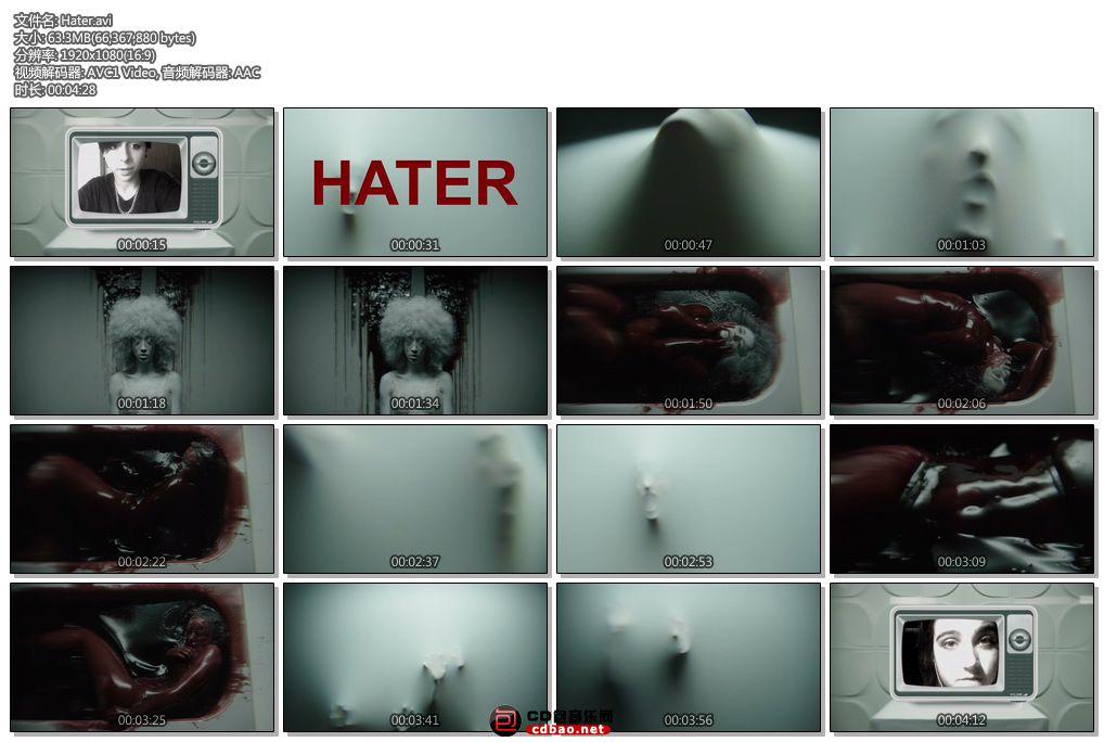 1080 Hater.jpg