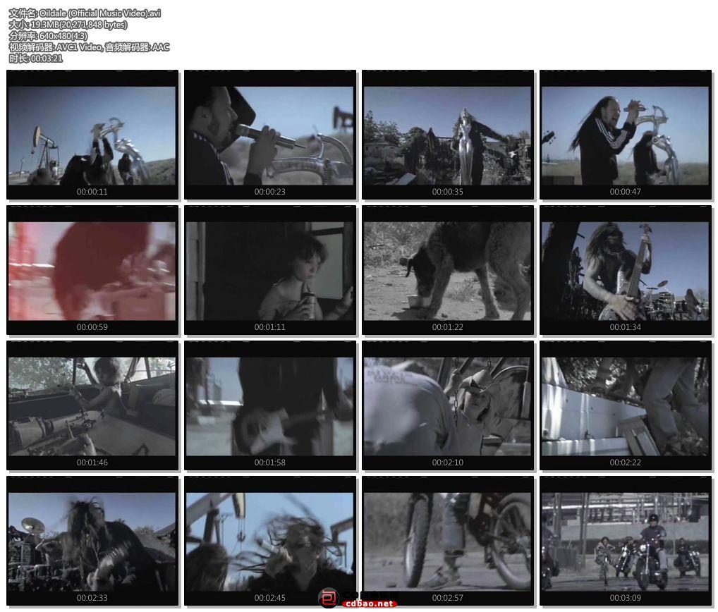 Oildale (Official Music Video).jpg
