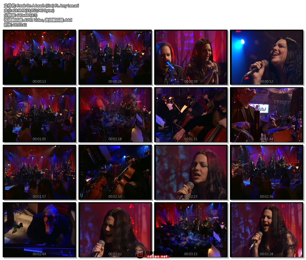 Freak On A Leash (Live) Ft. Amy Lee.jpg