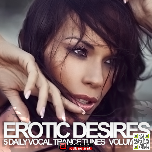 1447059529_erotic-desires-volume-503.png