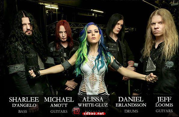 Arch Enemy (Alissa White-Gluz时期).jpg