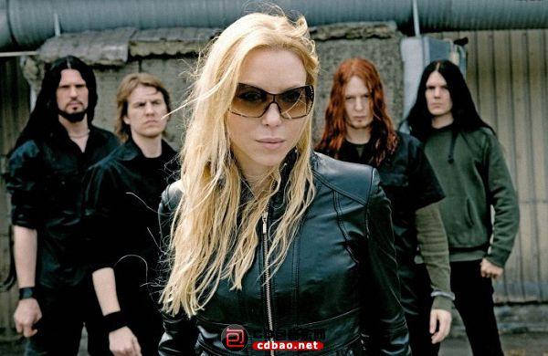 Arch Enemy(Angela Gossow时期).jpg