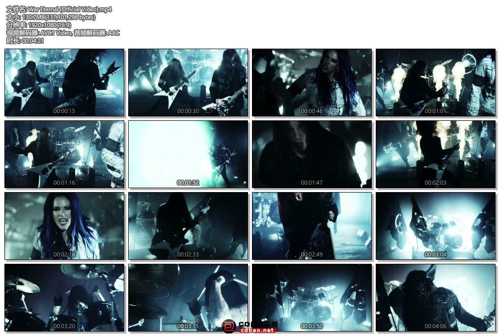 War Eternal (Official Video).jpg