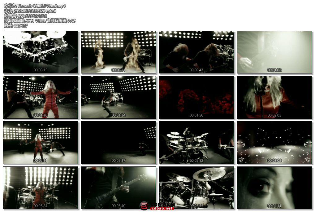 Nemesis (Official Video).jpg