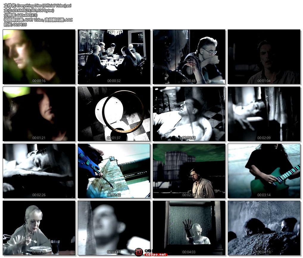 Everything Dies [Official Video].jpg
