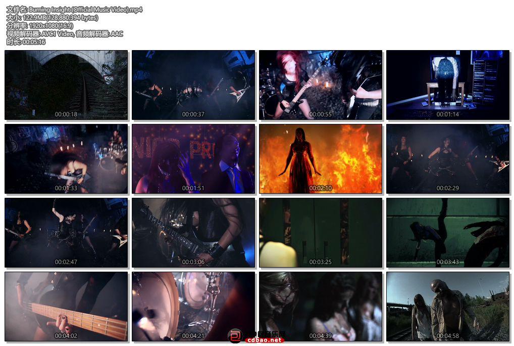 Burning Insight (Official Music Video).jpg